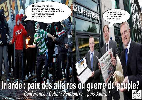 http://liberationirlande.files.wordpress.com/2011/03/affichedebatmarseillecouleurokok123.jpg