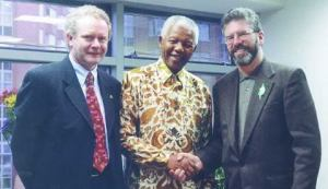 http://liberationirlande.files.wordpress.com/2011/10/sf_mandela.jpg?w=300&h=173