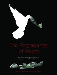 propagandaofpeace-1