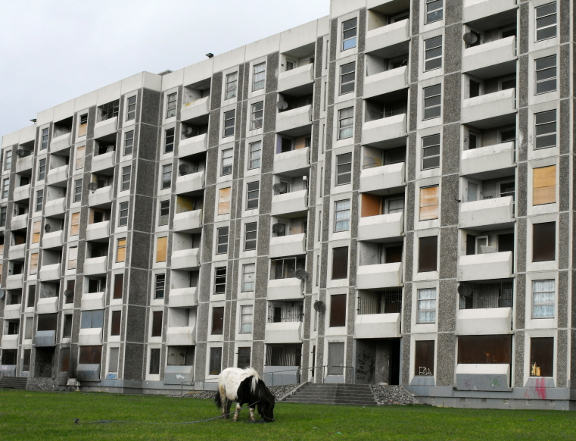 5-part-of-a-cluster-of-council-flats-in-dublins-ballymun-where-a-young-mother-of-two-died-from-the-coldpetite