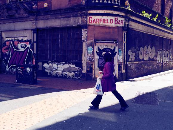 Belfastt2012petite