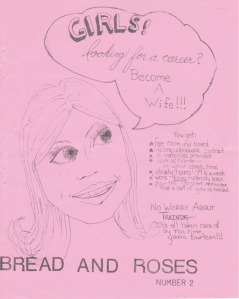 breadandroses2cover