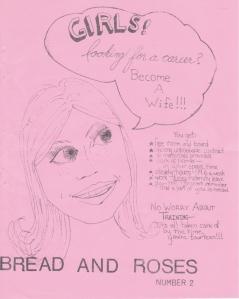 breadandroses2cover