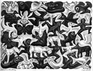 mosaic-i