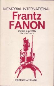 fanon82