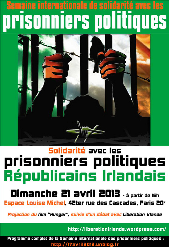 http://liberationirlande.files.wordpress.com/2013/04/irish1petite.jpg