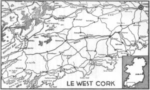 westcork