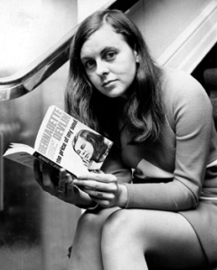 Bernadette-Devlin_the price of my soul