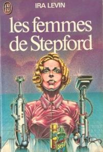 femmes de stepford